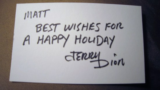 Wishes From Jerry.JPG