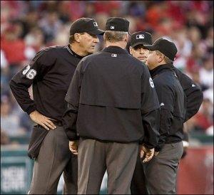 MLB_Umpires_1
