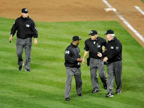 how-adding-15-more-umpires-would-solve-baseballs-replay-crisis