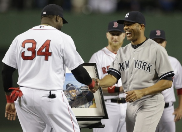 Mariano-Rivera-honored-at-Fenway-091513