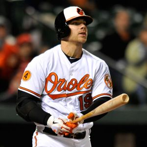 chrisdavis0504