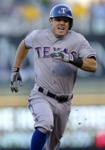 Ian+Kinsler+Texas+Rangers+v+Kansas+City+Royals+TTA1lwu6hhGl
