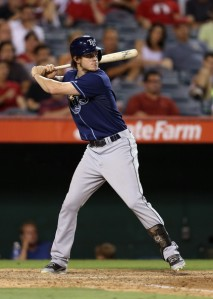 Wil+Myers+Tampa+Bay+Rays+v+Los+Angeles+Angels+0cQWt26BZC1l
