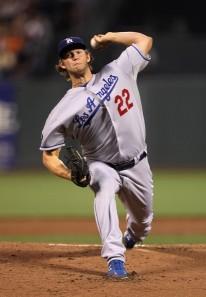 Clayton+Kershaw+Los+Angeles+Dodgers+v+San+d0VPZUHHq9Rl