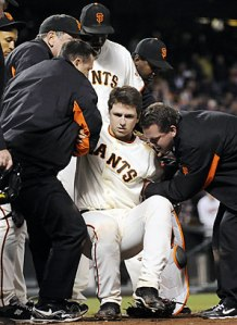 buster-posey3