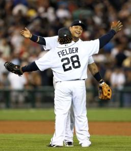 Miguel+Cabrera+Prince+Fielder+New+York+Yankees+aX_ZhggquWAl