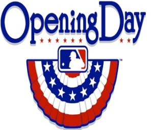 mlb-opening-day-logo_2014_hero