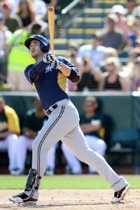 mlb_u_ryan-braun_mb_400x600