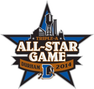 All-Star-Game-Final-2014