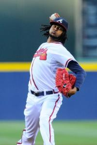 ervin-santana-mlb-new-york-mets-atlanta-braves