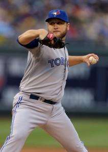 Mark+Buehrle+Toronto+Blue+Jays+v+Kansas+City+Uec8440KSDQl