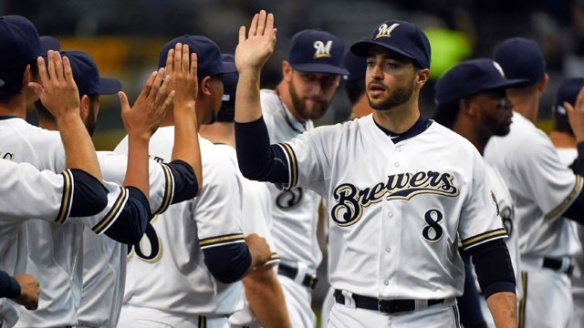 Ryan-Braun--Milwaukee-Brewers--2014-season-opener-jpg