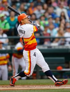 hc-george-springer-homers-astros-0525-20140525-001