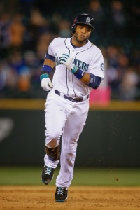 Robinson+Cano+New+York+Yankees+v+Seattle+Mariners+xNVgSl6OrOEl