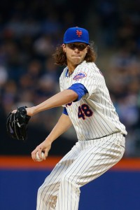 Jacob+deGrom+New+York+Yankees+v+New+York+Mets+MZuwVH-4LtHl