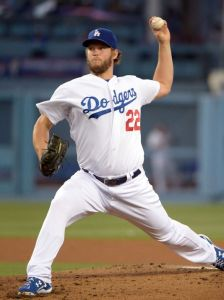 1401776486000-2014-06-02-Clayton-Kershaw