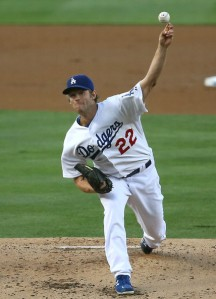 Clayton+Kershaw+San+Diego+Padres+v+Los+Angeles+Hc6ylRJ3VZ_l