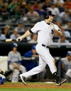 chase-headley