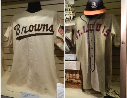 Negro Leagues