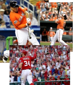 50Homers